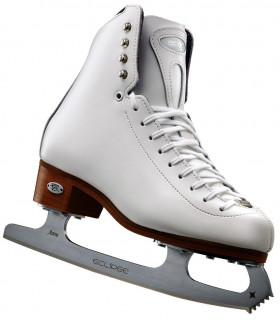 Patins Riedell 229 Edge, lames Eclipse Astra