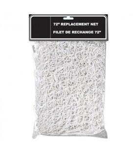 """FILET de RECHANGE pour Cage métal SREET SR 72"""""""