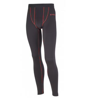SOUS VETEMENT BAS Performance Tight CCM SR