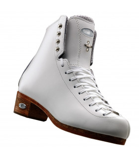 Patins Riedell 875 Silver Star
