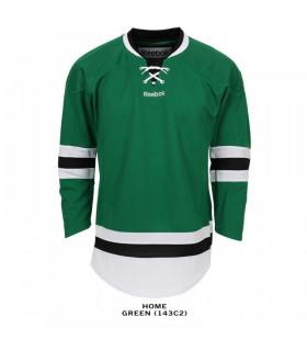 Maillot joueur couleur NHL Dallas SR XL