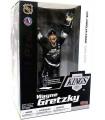 Figurine joueur NHL Gretzky Delux 30cm, Limited edition