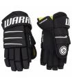 Gants WARRIOR Alpha QX5 JR