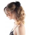 Broche pour les cheveux ou robe SP-106 11cm