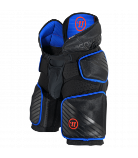 Gaine WARRIOR QRE Pro SR