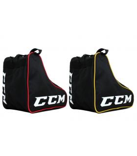 Sac à patins CCM