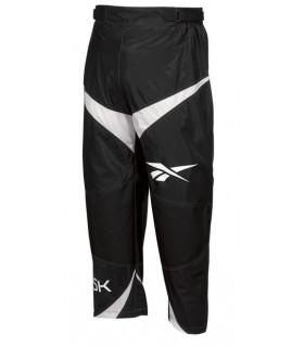 Pantalon Reebok 5K SR L