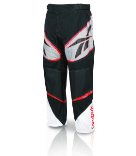 Pantalon Reebok 9K SR