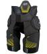 Gaine CCM Tacks 7092 + surculotte noir SR