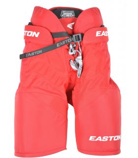Culotte Easton STEALTH C5.0 SR