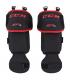 Protection genoux gardien CCM KP 1.5 JR