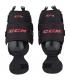 Protection genoux gardien CCM KP 1.9 SR