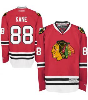 Maillots NHL REPLICA RBK Kane SR