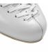 Lacets Figure EDEA STRASS ivoire