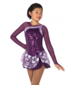 Tunique Jerry's 045 Tryst of Amethysts, 12-14ans
