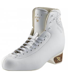 Patins RISPORT RF1 Exclusive blanc