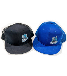 Casquette Eagles Forts
