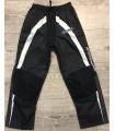 Pantalon GO TEK Espace Proshop