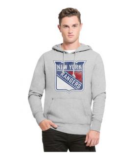 Pullover N.Y.Rangers Knockaround, Adulte