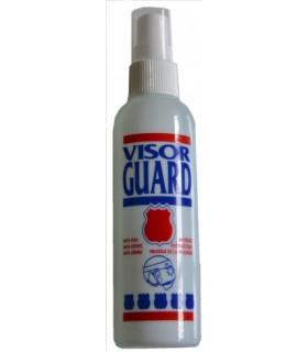 Antifog spray Bosport ou VisorGuard 115 ml