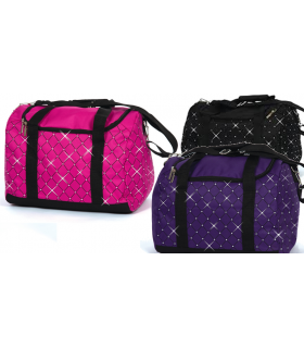 Sac JERRY'S Carry All strass