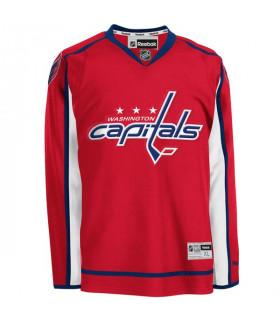 Maillots NHL CAPITALS WASHINGTON RBK Premier SR REPLICA 2015