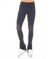 Legging MONDOR 6803A