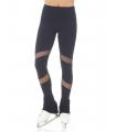 Legging MONDOR 6804Y