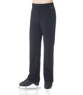 Pantalon Mondor 4347 enf.