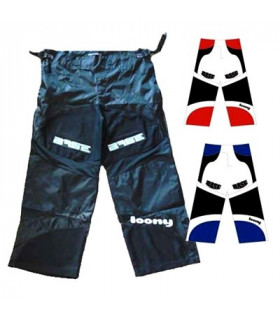 Pantalon roller BASE Loony  JR