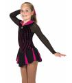 Tunique Jerry's 192 Center Stage Dress, 10-12 et 12-14a