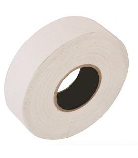 Tape BLANC 50m