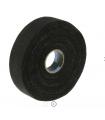 Carton de 52 grands rouleaux Tape