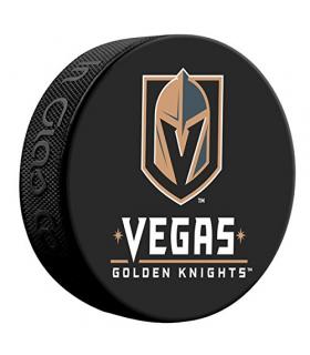 Palet Logo NHL base SC