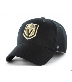 Casquette NHL Vegas Knights Kickoff '47