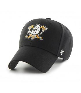 Casquette NHL Anaheim ducks Mvp '47