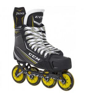 Roller CCM Tacks 9090 SR