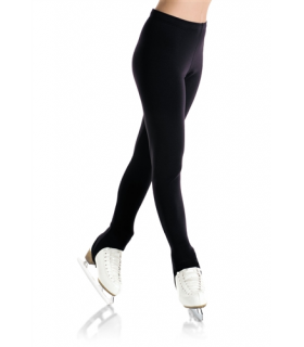 Legging MONDOR 4452Y étrier Polartec®