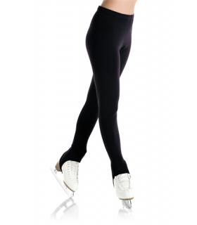 Legging MONDOR 4452A étrier Polartec®