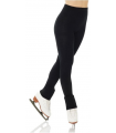 Legging-collant Mondor 4790A Plush, AD