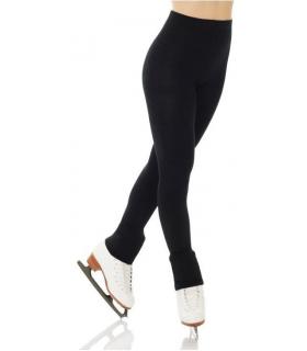 Legging-collant Mondor 4790Y Plush, ENF