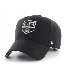 Casquette NHL Los Angeles Kings Mvp '47