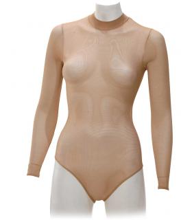 Body IM 3745/003 AD