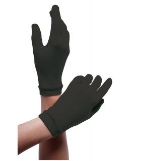 Gants IM THERMIQUE 7876 noir, XL