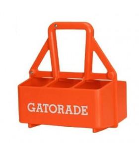 Porte gourde Gatorade