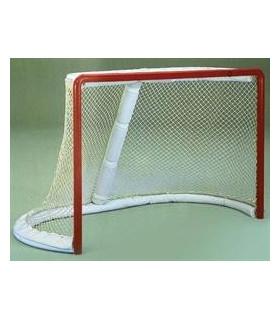 Cages officielles IIHF (la paire)