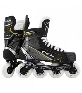 Roller CCM Tacks 9060R SR