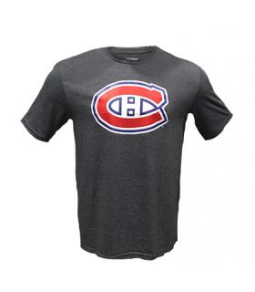Tee Shirt Core Logo Montréal Canadiens enfant