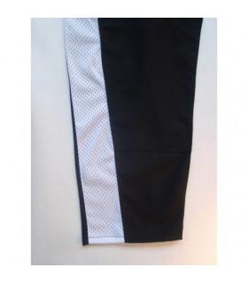 Pantalon Roller standard cordura
