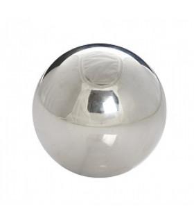 Balle CCM STEEL BALL